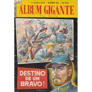 https---www.artesequencial.com.br-imagens-ebal-Album_Gigante_2Serie_50