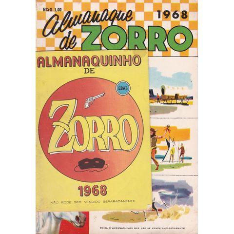 https---www.artesequencial.com.br-imagens-ebal-Almanaque_do_Zorro_1968