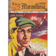 https---www.artesequencial.com.br-imagens-ebal-Edicao_Maravilhosa_1Serie_68