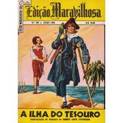 https---www.artesequencial.com.br-imagens-ebal-Edicao_Maravilhosa_1Serie_169