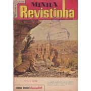 https---www.artesequencial.com.br-imagens-ebal-Minha_Revistinha_1Serie_48