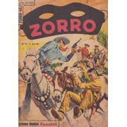 https---www.artesequencial.com.br-imagens-ebal-Zorro_1Serie_044