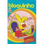 https---www.artesequencial.com.br-imagens-raridades_etc-Bloquinho_2