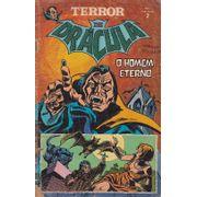 https---www.artesequencial.com.br-imagens-raridades_etc-Terror_de_Dracula_07