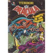 https---www.artesequencial.com.br-imagens-raridades_etc-Terror_de_Dracula_08
