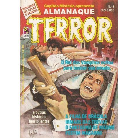 https---www.artesequencial.com.br-imagens-raridades_etc-Capitao_Misterio_Apresenta_Almanaque_Terror_3