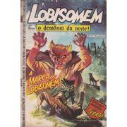 https---www.artesequencial.com.br-imagens-raridades_etc-Lobisomem_O_Demonio_da_Noite_1