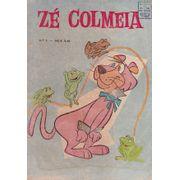 https---www.artesequencial.com.br-imagens-raridades_etc-Ze_Colmeia_Ano_07_05