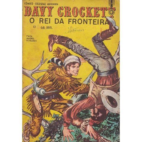 https---www.artesequencial.com.br-imagens-raridades_etc-Comico_Colegial_747
