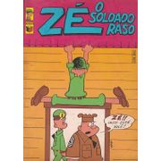 https---www.artesequencial.com.br-imagens-raridades_etc-Ze_o_Soldado_Raso_30
