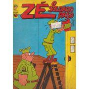 https---www.artesequencial.com.br-imagens-raridades_etc-Ze_o_Soldado_Raso_32