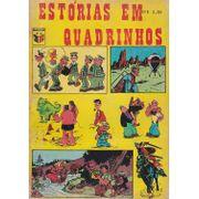 https---www.artesequencial.com.br-imagens-raridades_etc-Estorias_em_Quadrinhos_1