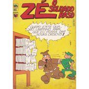 https---www.artesequencial.com.br-imagens-raridades_etc-Ze_o_Soldado_Raso_31