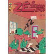 https---www.artesequencial.com.br-imagens-raridades_etc-Ze_o_Soldado_Raso_38
