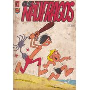 https---www.artesequencial.com.br-imagens-raridades_etc-Naufragos_1