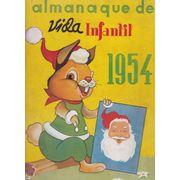 https---www.artesequencial.com.br-imagens-raridades_etc-Almanaque_Vida_Infantil_1954