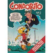 https---www.artesequencial.com.br-imagens-raridades_etc-Condorito_02