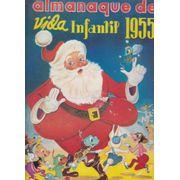 https---www.artesequencial.com.br-imagens-raridades_etc-Almanaque_Vida_Infantil_1955