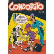 https---www.artesequencial.com.br-imagens-raridades_etc-Condorito_03