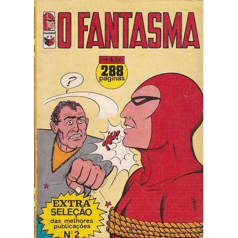 https---www.artesequencial.com.br-imagens-raridades_etc-Fantasma_Edicao_Extra_Selecao_02