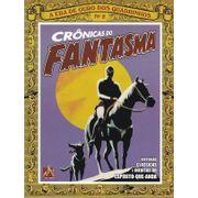 https---www.artesequencial.com.br-imagens-raridades_etc-Cronicas_do_Fantasma_2