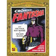 https---www.artesequencial.com.br-imagens-raridades_etc-Cronicas_do_Fantasma_1